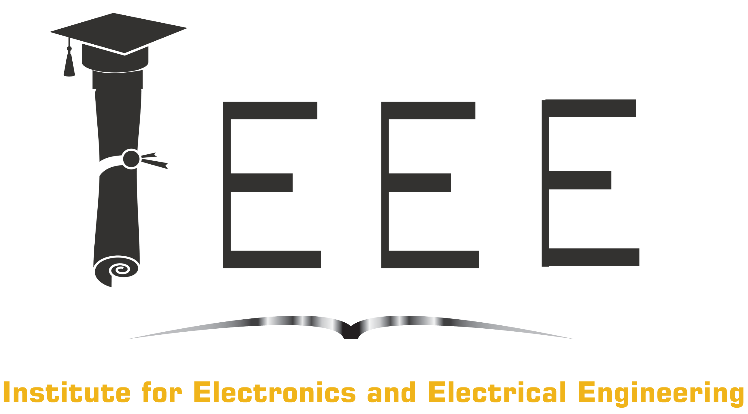 Image result for ELECTRICAL AND ELECTRONICS  engineering logo